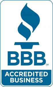 BBB Accredited Flooring Company