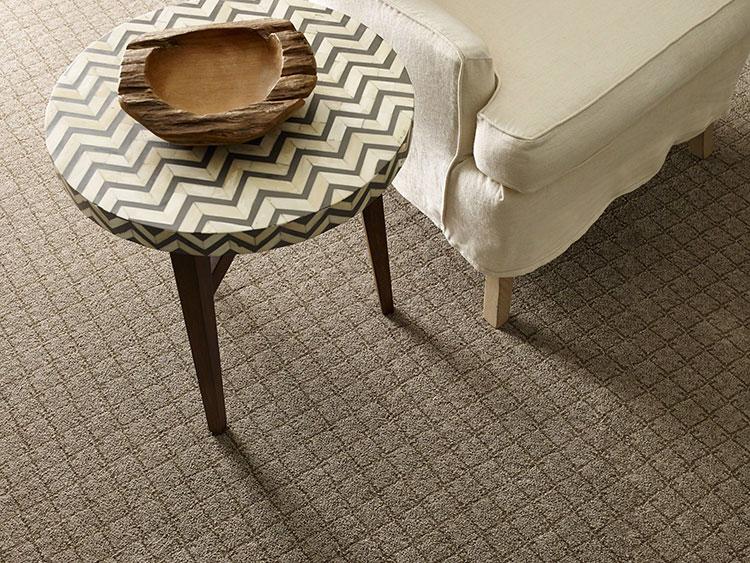 St. Louis Carpeting