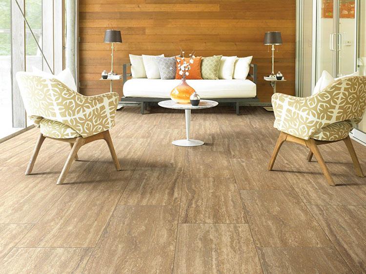St. Louis Tile Flooring