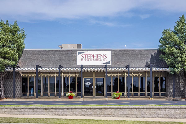 Stephens Floor Company St. Louis