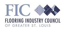 Flooring Industry Council of St. Louis